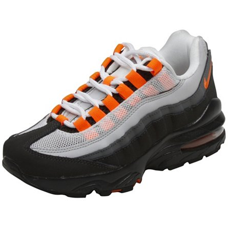 Air Max 95 (Youth)