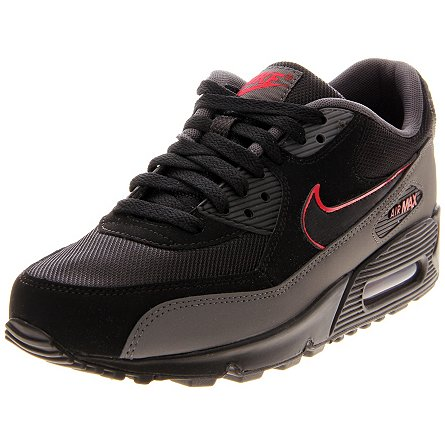 Nike Air Max 90 (GS) (Youth)