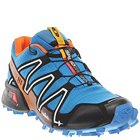Salomon Speedcross 3 - 307957
