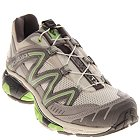 Salomon XT Wings 2 - 308005