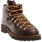 Danner Stumptown Mountain Light - 30866