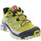 Salomon XT Wings 3 Womens - 308753