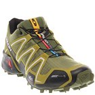 Salomon Speedcross 3 CS - 308830