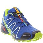 Salomon Speedcross 3 CS - 308831