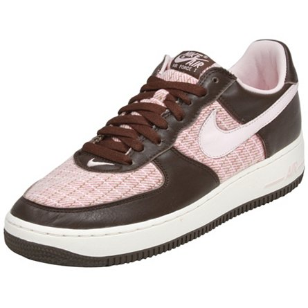 Nike Air Force 1 Low Premium Womens
