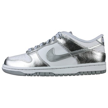 Nike Dunk Low Girls (Youth)