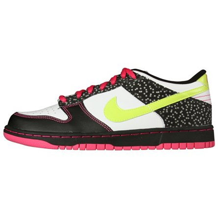 Dunk Low Girls (Youth)