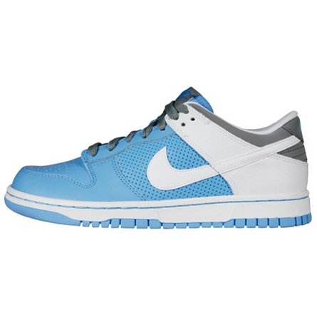 Dunk Low (Youth)