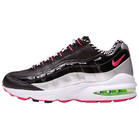 Air Max '95 LE Girls (Youth)