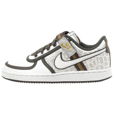 Nike Vandal Low Womens