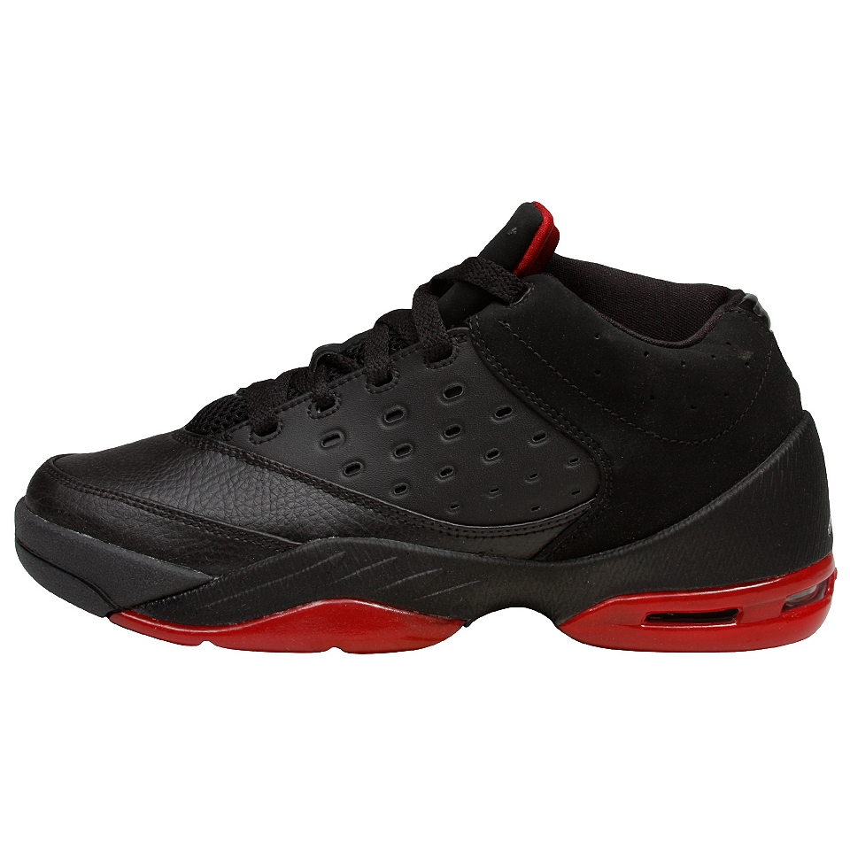 38333fca3d110c Nike Jordan Melo 5.5 Low (Youth) 313607 001 Basketball Shoes on ...