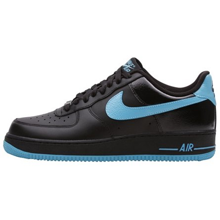 Air Force 1 (Youth)