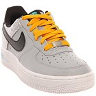 Nike Air Force 1 - 314192-082