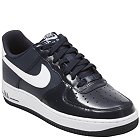 Nike Air Force 1 (Youth) - 314192-404