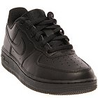 Nike Air Force 1 (Toddler/Youth) - 314193-009