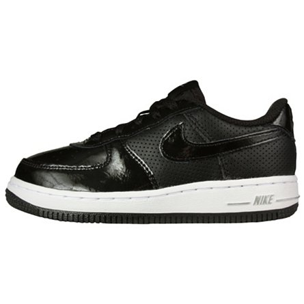 Air Force 1 (Infant/Toddler)