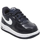 Nike Air Force 1 (Infant/Toddler) - 314194-404