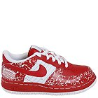 Nike Air Force 1 (Infant/Toddler) - 314194-662