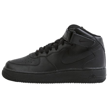 Nike Air Force 1 Mid (Youth)
