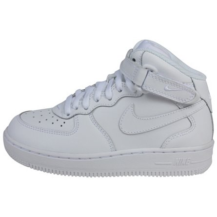 Nike Air Force 1 Mid (Toddler/Youth)