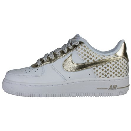 Nike Air Force 1 Girls (Youth)