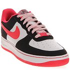 Nike Air Force 1 Girls (Youth) - 314219-112