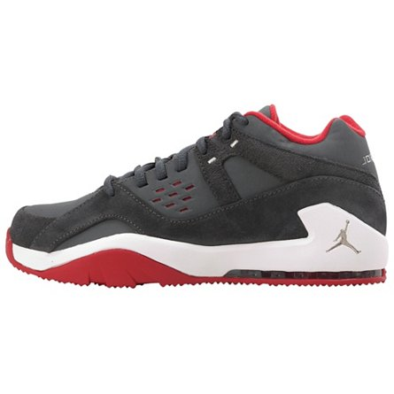 Nike Jordan S.U. Trainer (Youth)