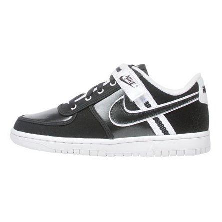 Nike Vandal Low (Youth)