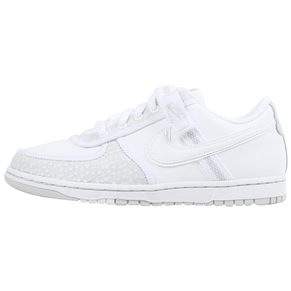 Nike Vandal Low (Toddler/Youth)