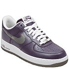 Nike Air Force 1 07 Womens - 315115-501