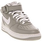 Nike Air Force 1 Mid - 315123-007