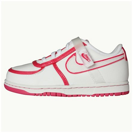 Nike Vandal Low Girls (Infant/Toddler)