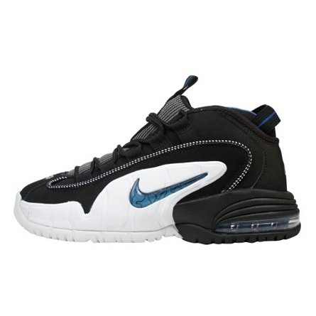 Air Max Penny (Youth)
