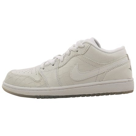 Nike Air Jordan 1 Retro Low (Toddler/Youth)