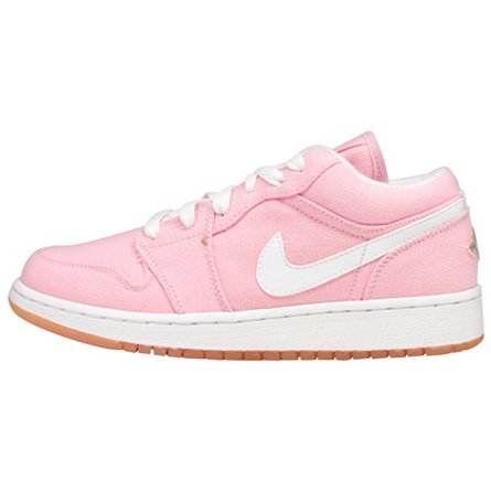 Nike Air Jordan 1 Retro Low (Youth)