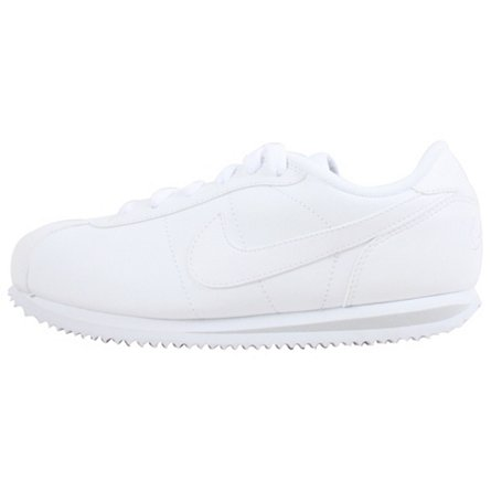 Nike Cortez '07 (Toddler/Youth)
