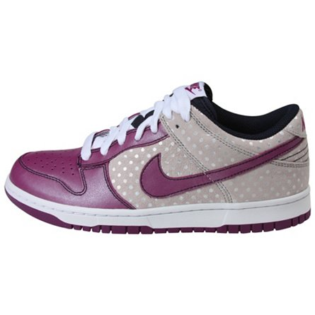 Nike Dunk Low Womens