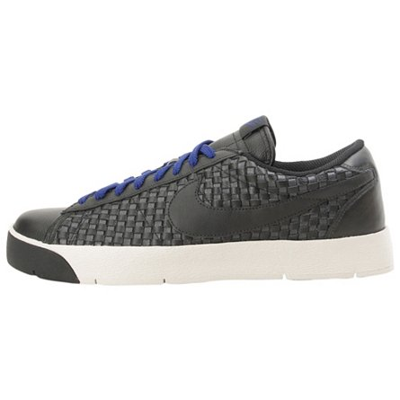 Nike Super Blazer Low Premium