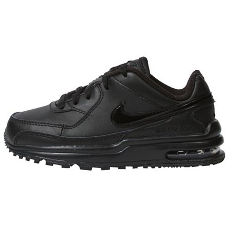Nike Air Max Wright LTD (Infant/Toddler)