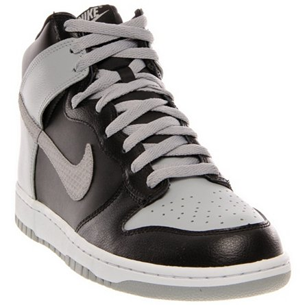 "Nike Dunk High ""J Pack"""