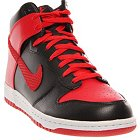 "Nike Dunk High ""J Pack"" - 317982-051"