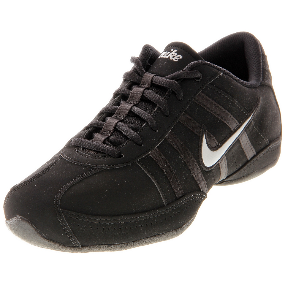 new product 19f8f eb75d Nike Musique III SL Womens 318076 011 Athletic Inspired Shoes