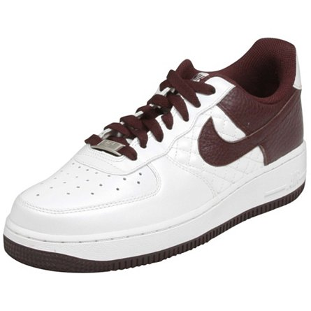 Nike Air Force 1 Low Metallic Womens