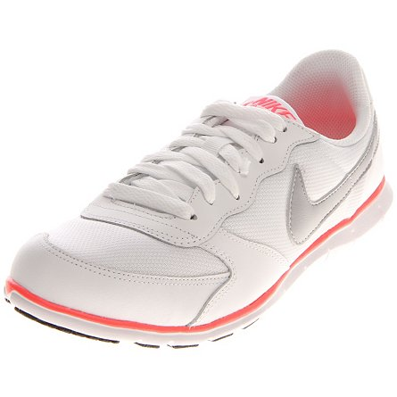 Nike Eclipse NM Womens