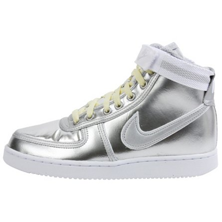 Nike Vandal High Premium Womens