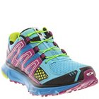 Salomon XR Mission Womens - 327035