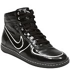 Nike Air Scandal Mid - 330238-002