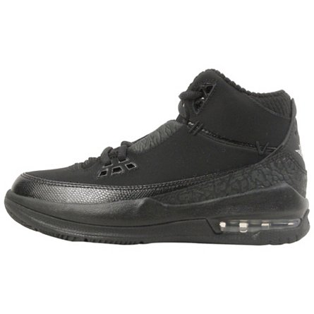 Nike Jordan 2.5 Team (Youth)