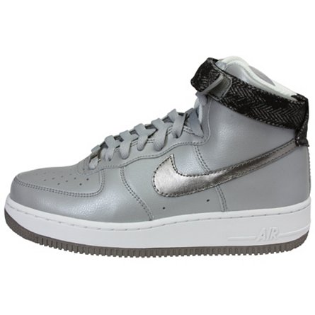 Nike Air Force 1 High Womens