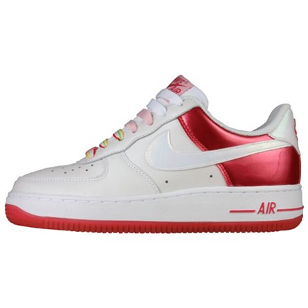 Air Force 1 LE Girls (Youth)